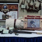 Great Auction Items from our 2012 Banquet
